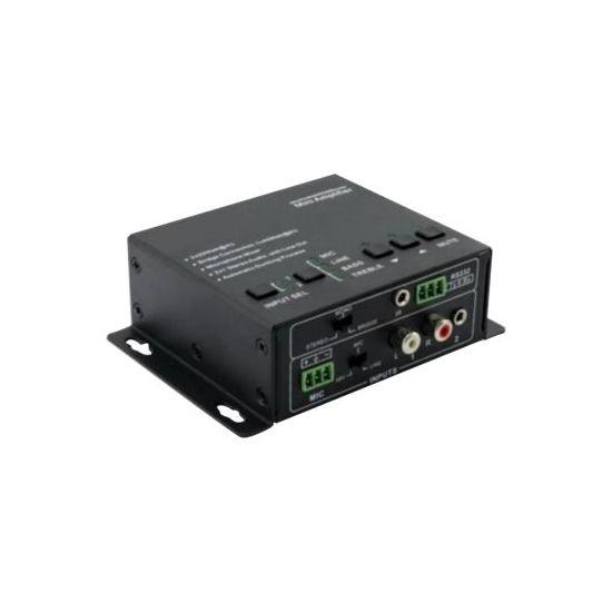 VivoLink VL120004 - forstærker