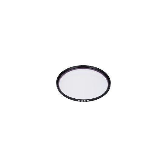 Sony VF-55MPAM - filter - beskyttelse - 55 mm