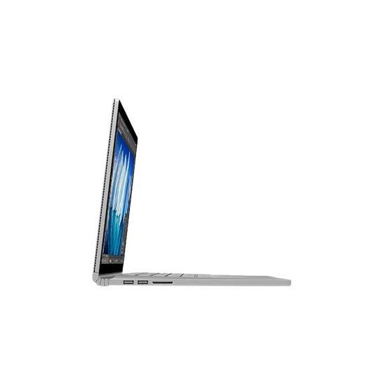 "Microsoft Surface Book with Performance Base - 13.5"" - Core i7 6600U - 16 GB RAM - 1 TB SSD"