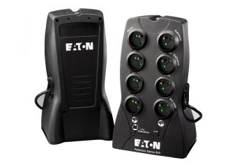 Eaton Protection Station 650