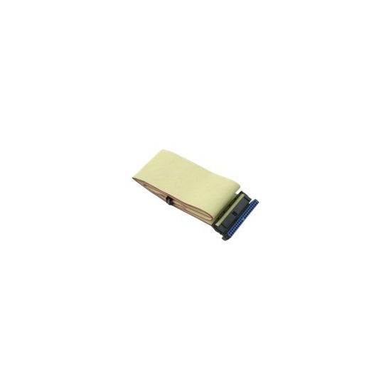 ICIDU IDE- / EIDE-kabel - 60 cm