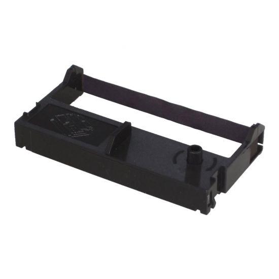 Epson ERC 35B - 1 - sort - print-bånd