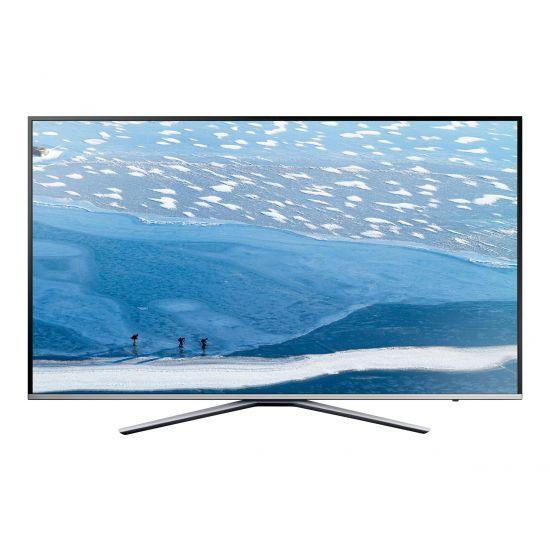 "Samsung UE43KU6405U 6 Series - 43"" LED TV"