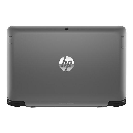 "HP Pro x2 410 G1 - 11.6"" - Core i5 4202Y - 4 GB RAM - 128 GB SSD"