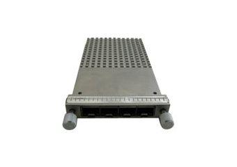 Cisco FourX Converter Module