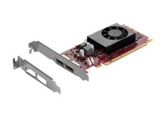 NVIDIA GeForce GT 720 &#45 NVIDIA GT720 &#45 1GB