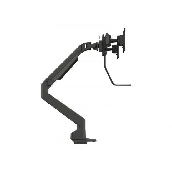 Multibrackets M VESA 75 100 Duo Crossbar with handle