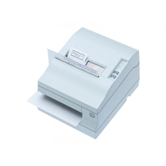 Epson TM U950 - kvitteringsprinter - monokrom - dot-matrix