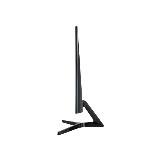 "Samsung SF356 Series S24F356FHU &#45 LED-Skærm 24"" AMD FreeSync Plane to Line Switching (PLS) 4ms - Full HD 1920x1080 ved 60Hz"