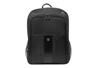 V7 Professional 2 rygsæk til notebook