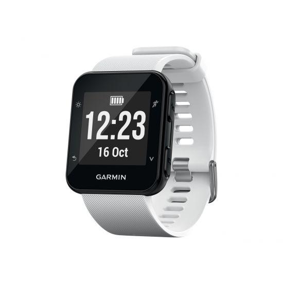 Garmin Forerunner 35 - GPS-ur