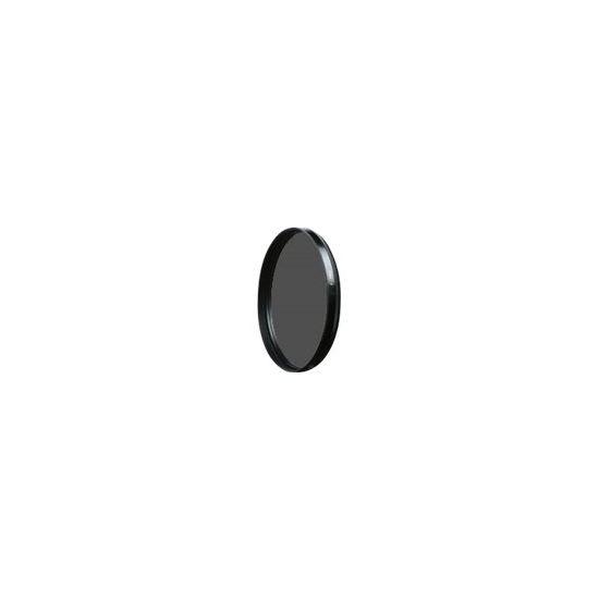 B+W 110 - filter - gråfilter - 49 mm