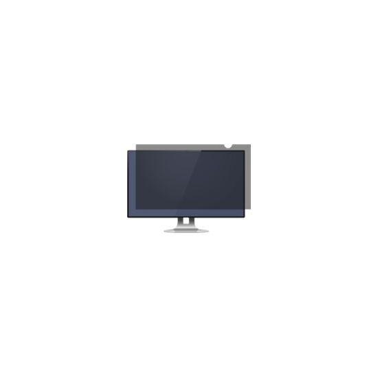 "MicroSpareparts privacy-filter for skærm - 32"""