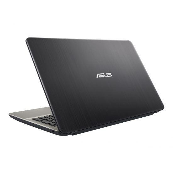 ASUS VivoBook Max X541UA DM978T - Intel Core i3 (6. Gen) 6006U / 2 GHz - 8 GB - 256 GB SSD SATA 6Gb/s - Intel HD Graphics 520 - 15.6""