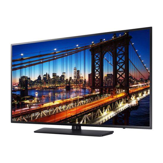 "Samsung HG55EF690DB HF690 Series - 55"" LED-display"