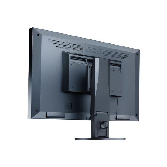 "EIZO FlexScan EV2316WFS3-BK &#45 LED-Skærm 23"" TN 5ms - Full HD 1920x1080"