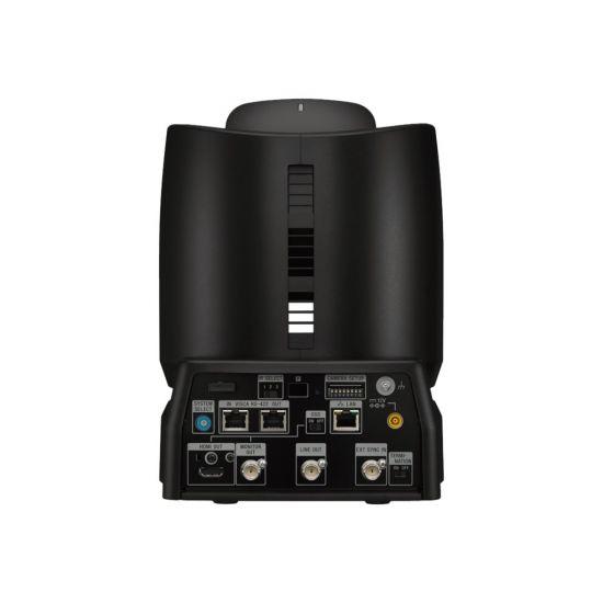 Sony BRC-H800 - konferencekamera