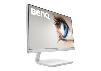 "BenQ VZ Series VZ2470H &#45 LED-Skærm 23.8"" A-MVA+ 4ms"