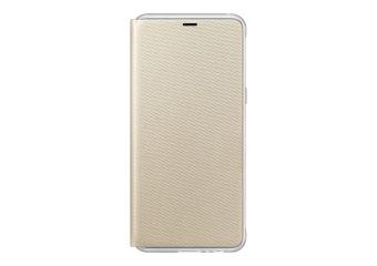 Samsung Neon Flip Cover EF-FA530