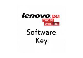 Lenovo Remote Mirroring