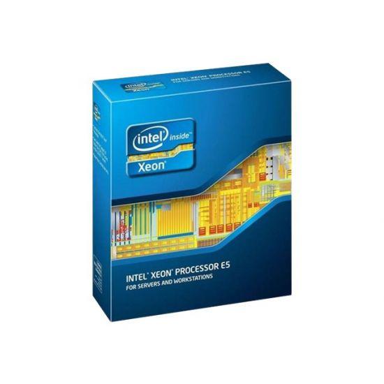 Intel Xeon E5-2640V4 - 2.4 GHz Processor - FCLGA2011-v3 Socket - 10-kerne med 20 tråde - 25 mb cache