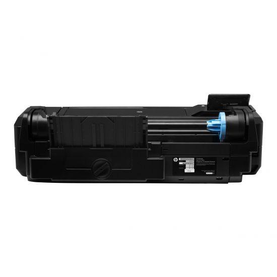 HP DesignJet T120 ePrinter - stor-format printer - farve - blækprinter