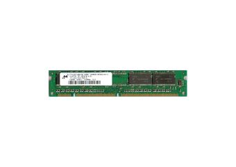 Cisco &#45 128MB &#45 SDRAM &#45 133MHz &#45 DIMM 168-PIN