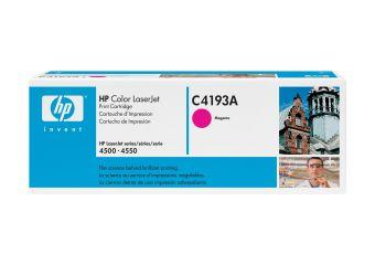 HP C4193A