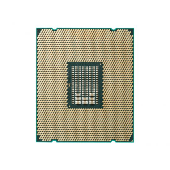 Intel Xeon E5-2637V4 - 3.5 GHz Processor - Quad-Core med 8 tråde - 15 mb cache