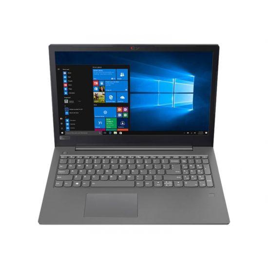"Lenovo 330-15ICH 81FK - Intel Core i5 (8. Gen) 8300H / 2.3 GHz - 8 GB DDR4 - 256 GB SSD - (M.2) PCIe - NVM Express (NVMe) + 1 TB HDD SATA 6Gb/s / 5400 rpm - NVIDIA GeForce GTX 1050 / Intel UHD Graphics 630 - 15.6"""