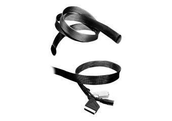 Multibrackets M Universal Cable Sock 55 mm x 5 m