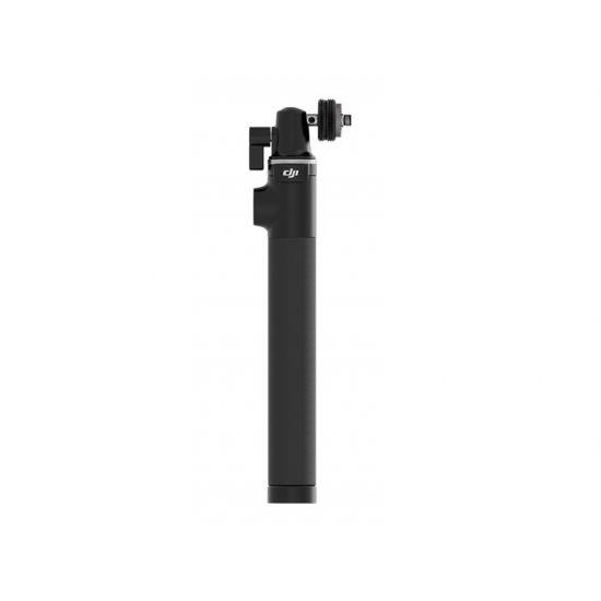 DJI Osmo Extension Rod - støttesystem - selfie-stav
