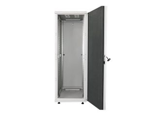 "Intellinet 19"" Network Rack"