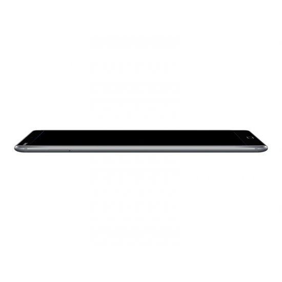 """HUAWEI MediaPad M5 - tablet - Android 8.0 (Oreo) - 64 GB - 10.8"""" - 4G"""