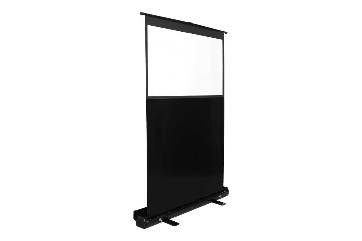 Multibrackets M Portable Projection Screen