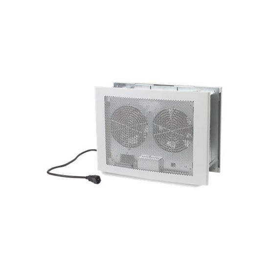 APC ACF301 - køleventilator