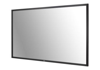 LG Overlay Touch KT-T Series KT-T550