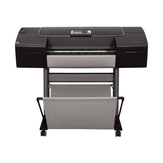 HP DesignJet Z3200ps - stor-format printer - farve - blækprinter