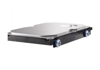 HP &#45 500GB