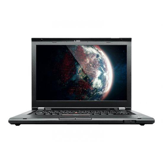 """Lenovo ThinkPad T430s 2356 - Intel Core i5 (3. gen) 3320M / 2.6 GHz - 4 GB DDR3 - 128 GB SSD SATA 3Gb/s - Intel HD Graphics 4000 - 14"""""""