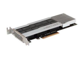 Lenovo High IOPS MLC Mono Adapter