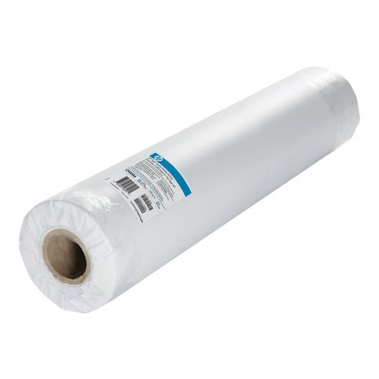 HP - banners - 1 rulle(r) - Roll (152.4 cm x 50 m) - 210 g/m²