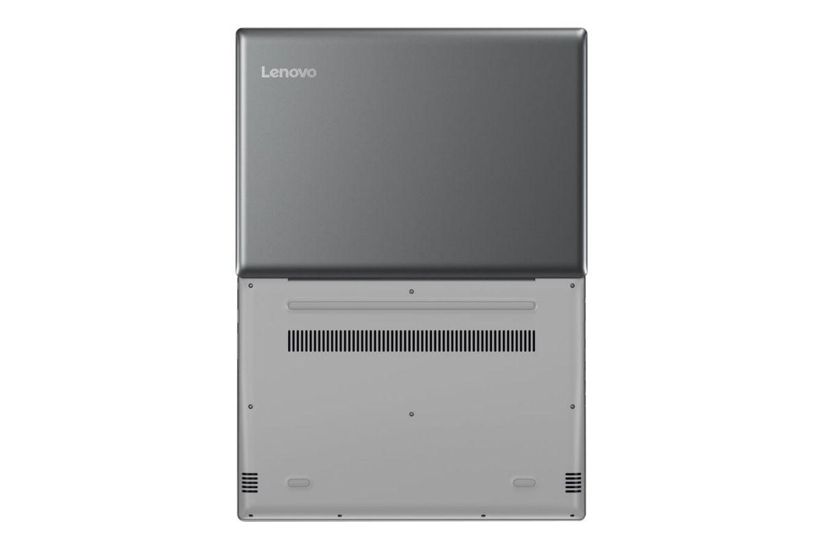 Lenovo IdeaPad 520S-14IKB 80X2