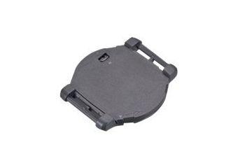 Motorola Triggerless Strap Holder