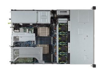 Cisco UCS C240 M3 Value Smart Play