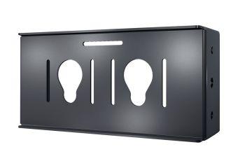 APC afstands rack