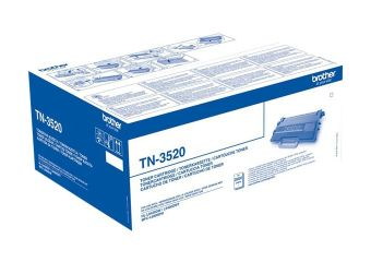 Brother TN3520