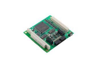 Moxa CB-602I