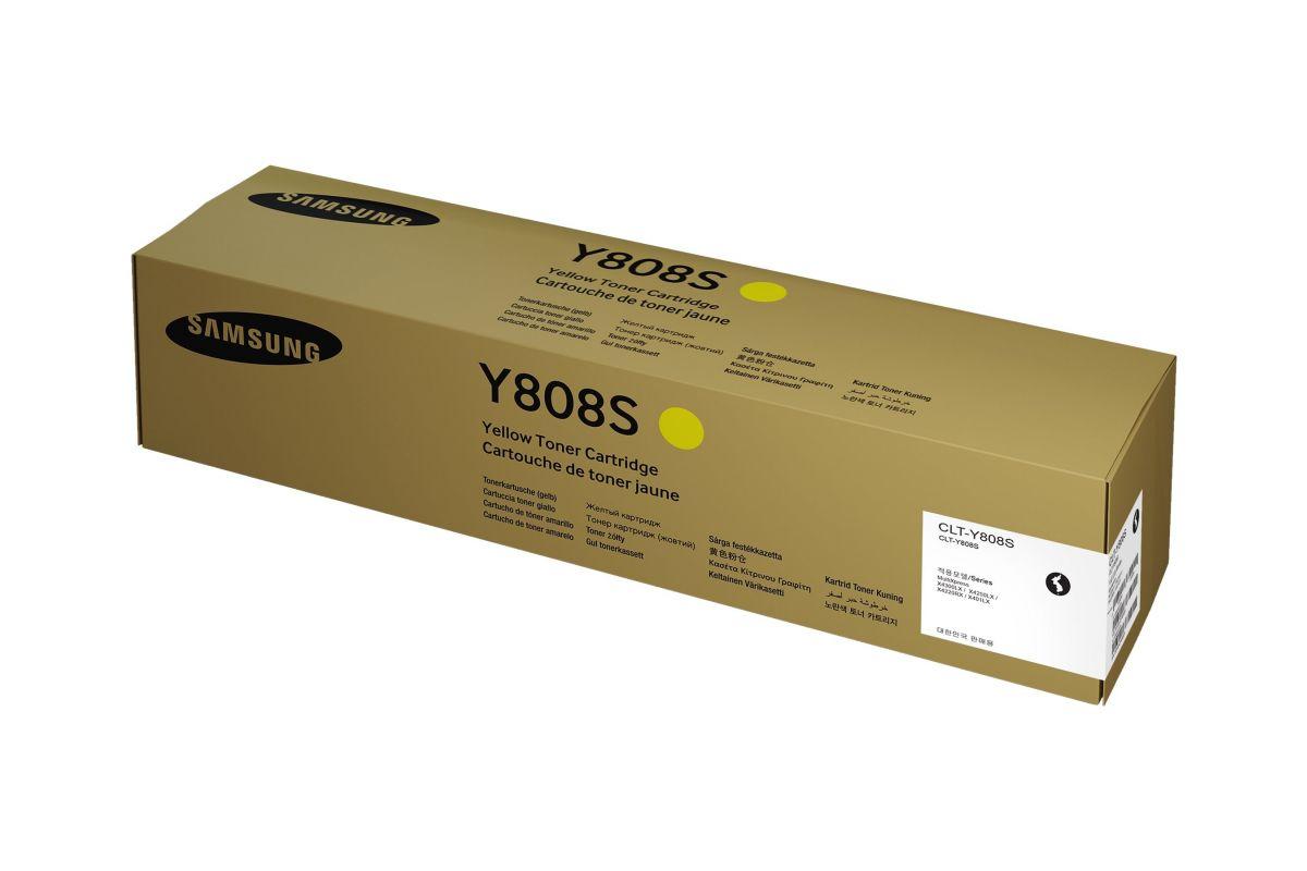 Samsung CLT-Y808S