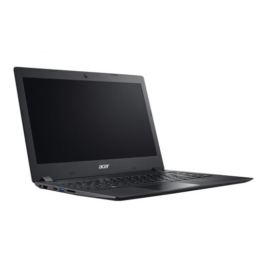 Acer Aspire 1 A114-31-P52J - Intel Pentium N4200 / 1.1 GHz - 4 GB DDR3L - 64 GB SSD - (eMMC) - Intel HD Graphics 505 - 14""